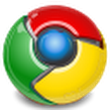 Google Adds Microsoft Word, Excel Editing To Latest Chrome OS Build - Slashdot