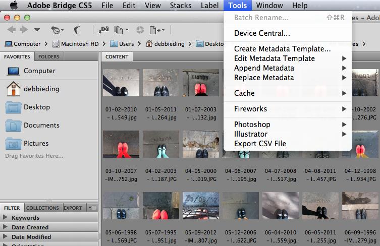 Screen Shot 2012-11-08 at 7.09.29 AM.png