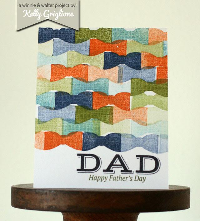 kellyDapper-Fathers-Day-Han