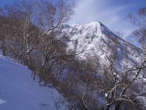 前山ノーボード-3