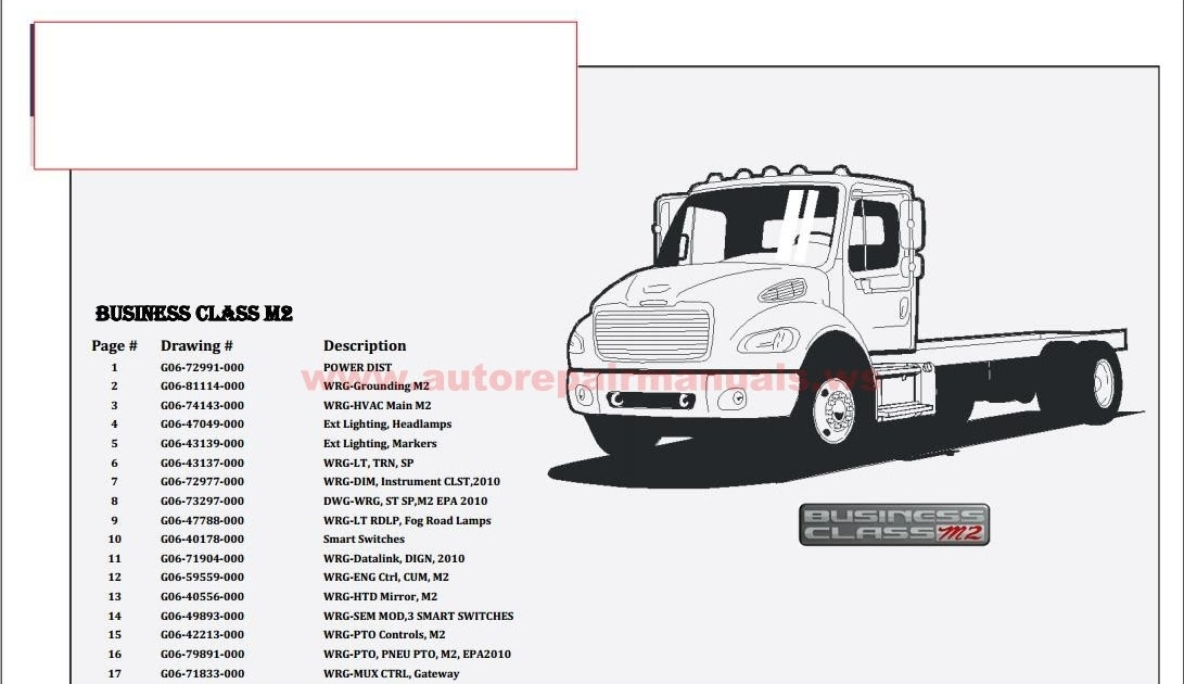 freightliner m2 wiring diagrams  diagram  wiring diagram images