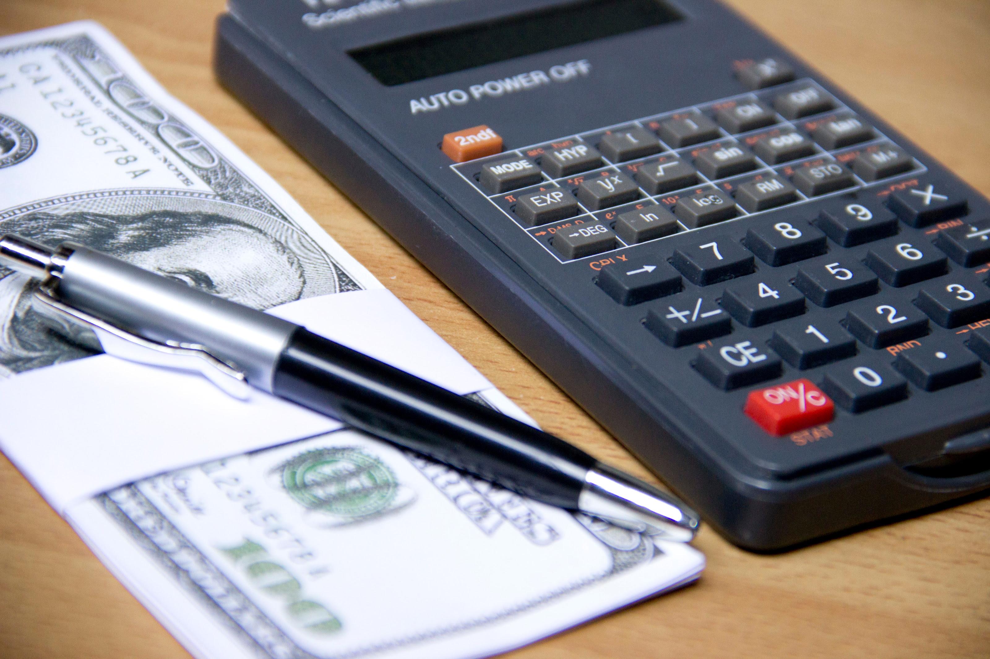Great Home Improvement Loans 3200 x 2133 · 4733 kB · jpeg