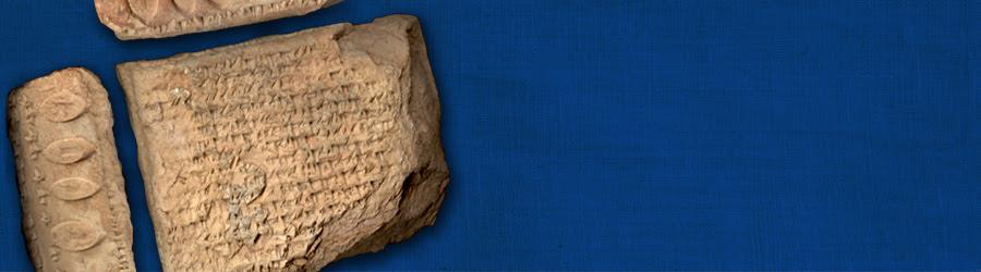 http://oracc.museum.upenn.edu/hbtin/images/banner.jpg