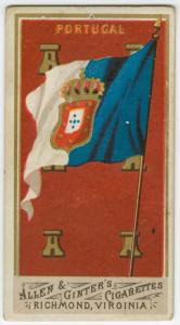 Portugal. Digital ID: 1572761. New York Public Library