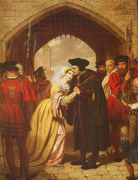 File:Thomas More´s farewell to his daughter.jpg