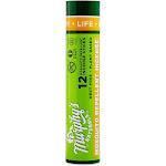 Murphy's Naturals Mosquito Repellent Incense Sticks 12 Count