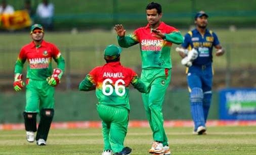 506 x 307 jpeg 47kB, Bangladesh Vs Srilanka Live Streaming 26 February ...
