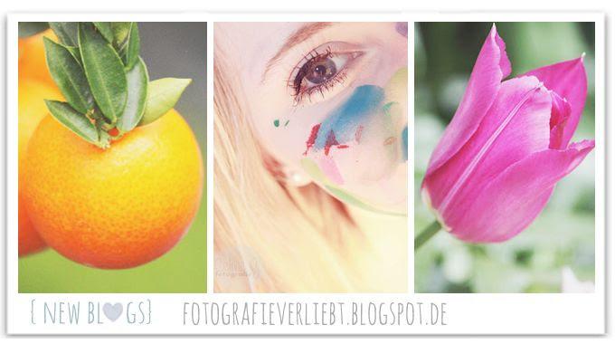 http://i402.photobucket.com/albums/pp103/Sushiina/newblogs/newblogs_foto_zpsf55d0859.jpg