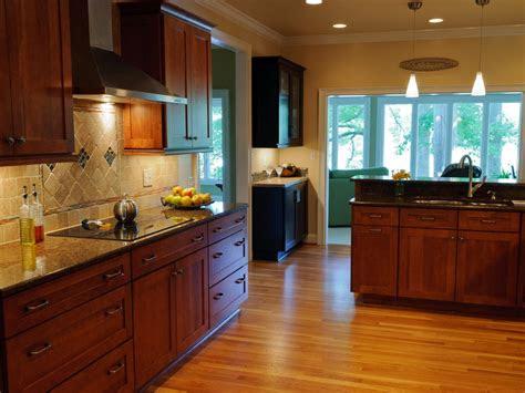 painting cabinet refinishing rethink home improvement