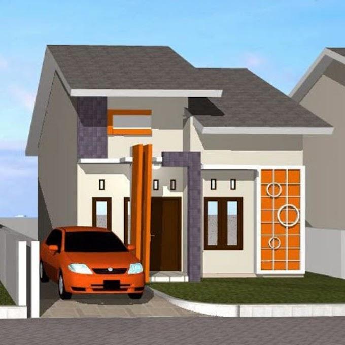 Biaya Membangun Rumah Minimalis Type 36   Ide Rumah Minimalis