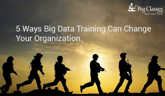 5-ways-transform-organization-big-data