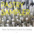 Fall 2012 Pastry Sampler Catalog