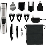 Conair All-in-One Grooming Trimmer System