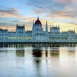 Hungary Travel Guide | Travel Advisor Tips