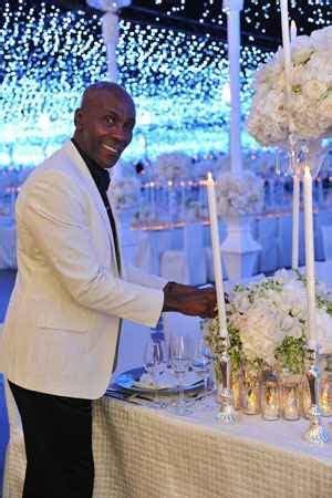 Wedding Planner Salary Australia ? La Mode College