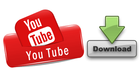 Top 18 Free Youtube Video Downloader of 2016