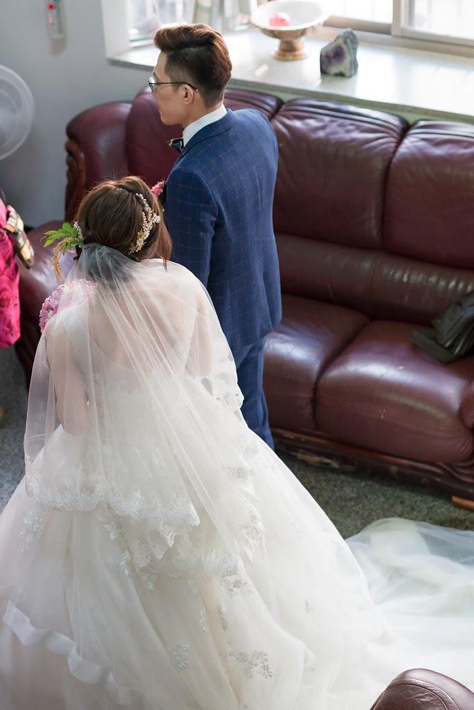 039彰化婚攝