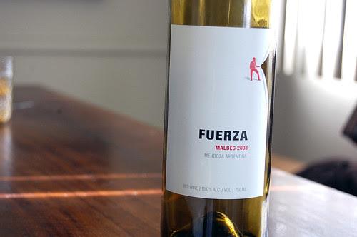 latest wine