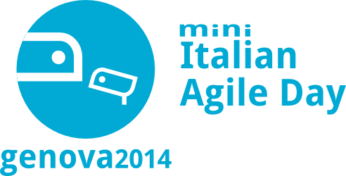 mini Italian Agile Day Genova2014