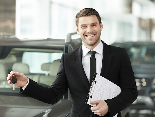 How Much Money is the Dealer Making on Your New Car? (1/4) | Reader's Digest
