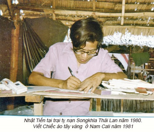 NT tai Songkhla