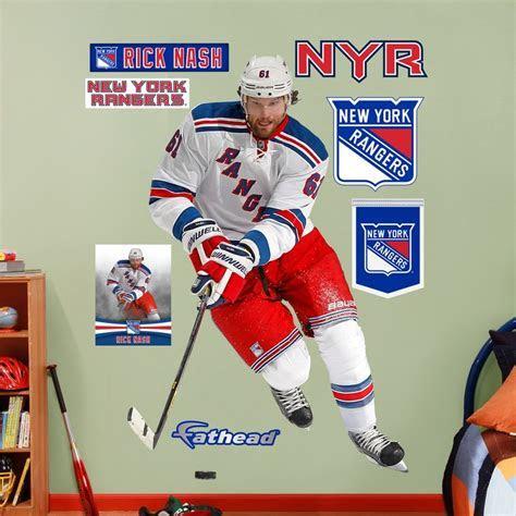 47 best Rangers!!!!! images on Pinterest   Hockey wedding