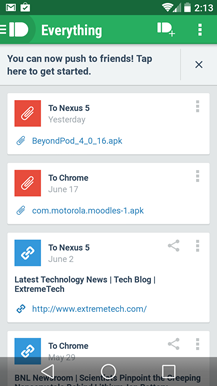 Screenshot_2014-06-26-14-13-16