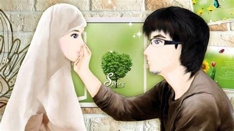 amazing islamic anime cartoons images youtube