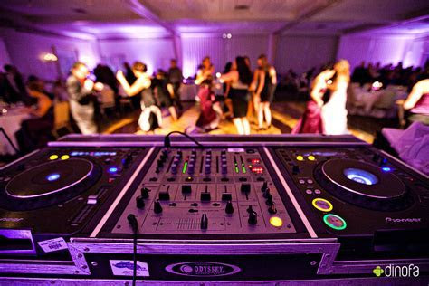What to do About Song Requests at your Wedding   Vancouver