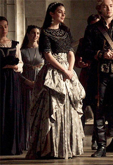 mary queen of scots costumes   Tumblr
