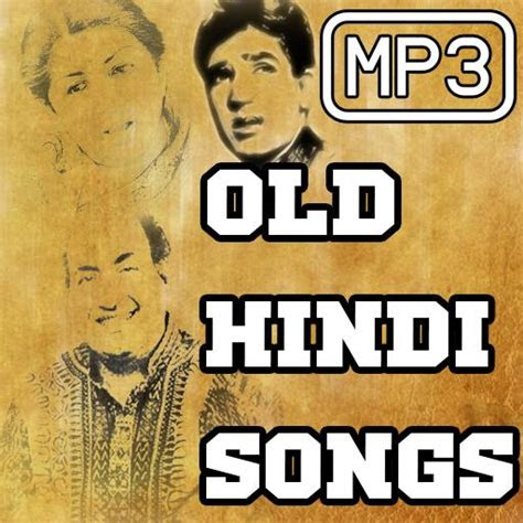 hindi songs   offline  android apk