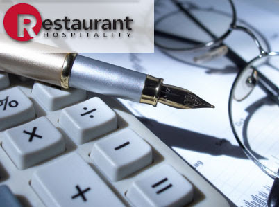 Opening a Restaurant: 7 strategies to control opening costs