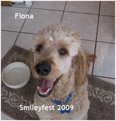 34-Fiona---2