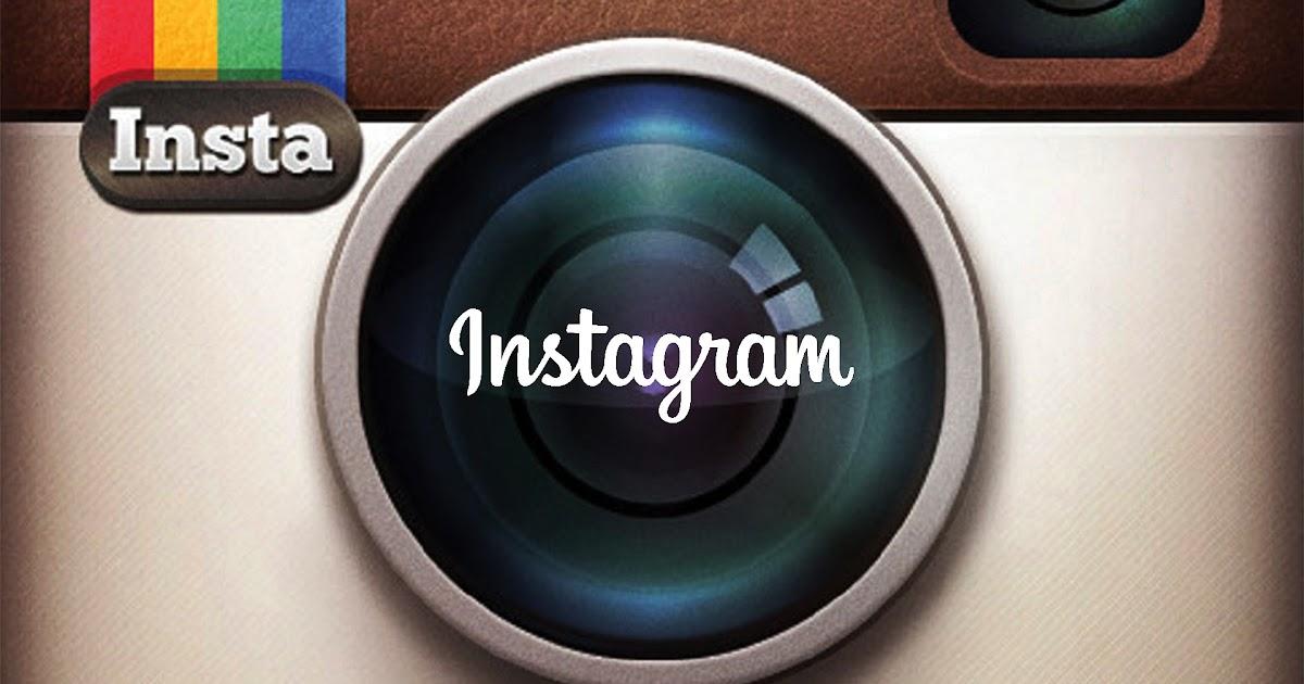 Download Hack Followers Instagram Apk   5000 Followers Pro