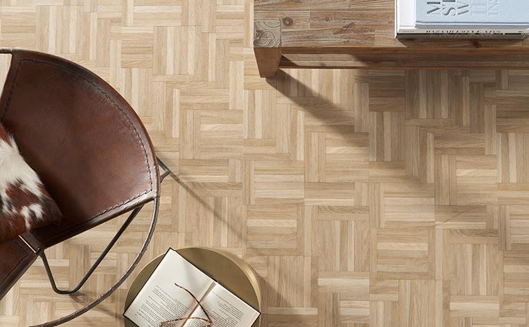 Popular Interior Flooring Trends For 2020 Flooring America