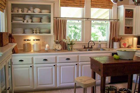 remodeling  kitchen    kitchen remodel