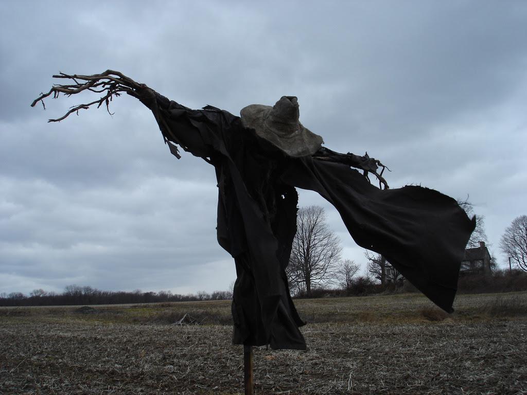 scpscarecrow.jpg