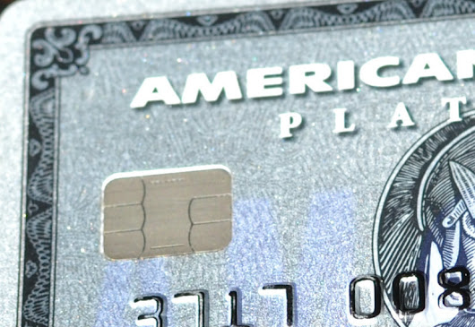 How to keep your debit card data safe