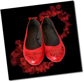 zapatillas-rojas31