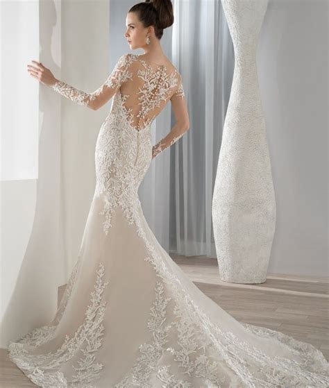 Demetrios Wedding Gowns style 631, 2016 Collection, Bridal