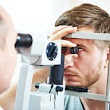Eye Exam Ocala, FL | Vision Test Ocala, FL | Eye Test Ocala, Florida
