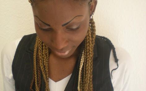 Preise Afroshop Berlin Coura Care Beauty Concept