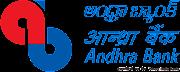 Andhra Bank   Hyderabad Telangana