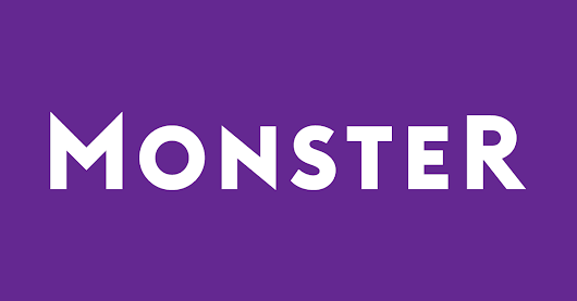 Jobs | Monster.co.uk