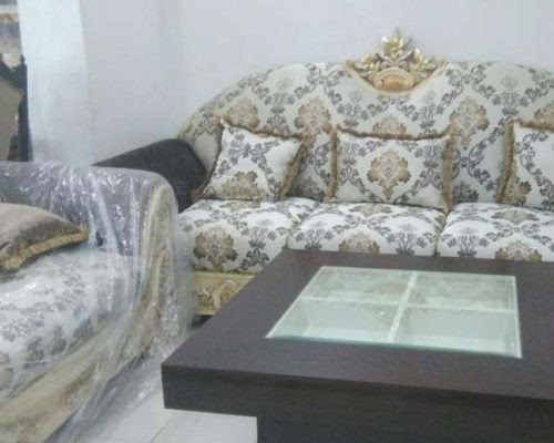 Rent a Furniture in Karachi – Rent Karo