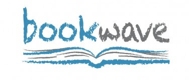 bookwave 2014