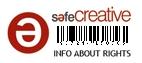Safe Creative #0907244158705