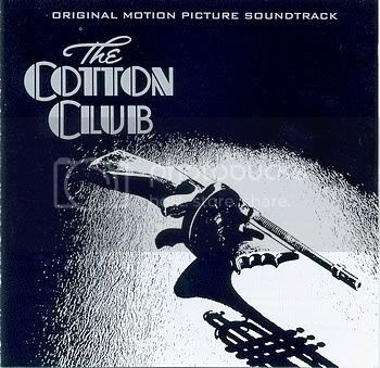 johnbarry-cottonclubost