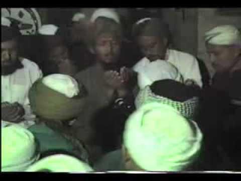 Majlis Tahlil   Almarhum Ustaz Ashaari Muhammad