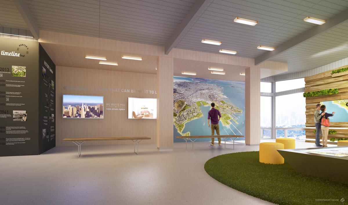 Award Winning Interior Design Orlando area Florida Living ...
